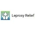 Leprosy Relief Canada