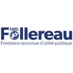 Raoul Follereau Foundation