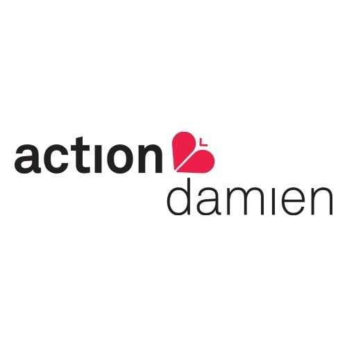 The Damien Foundation